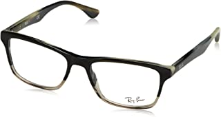 new mens eyeglasses styles 2015
