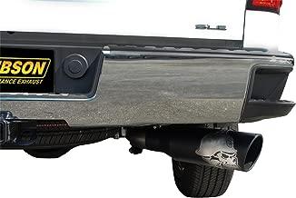 Best 2014 silverado gibson exhaust Reviews