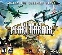 Attack on Pearl Harbor (輸入版)
