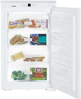 Amazon.es: 50-54 cm - Congeladores / Congeladores, frigoríficos y ...