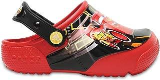 Crocs Infantil Clog FunLab Disney Carros 3
