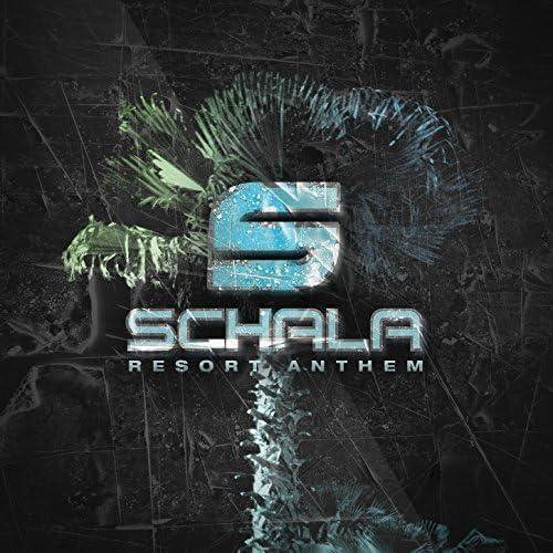 Schala