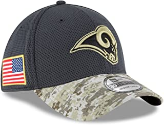 Best seahawks salute to service 2016 Reviews