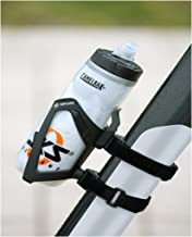 Best water bottle cage mount Reviews