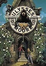 Los Guardianes de Piedra (Serie Ulysses Moore 5) (Spanish Edition)