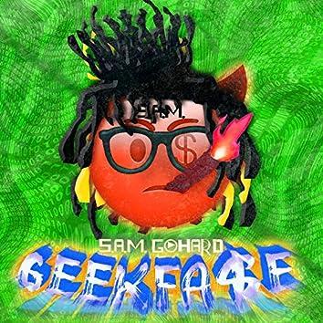 GeekFa$e