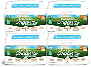 Best similac formula ready to feed Reviews