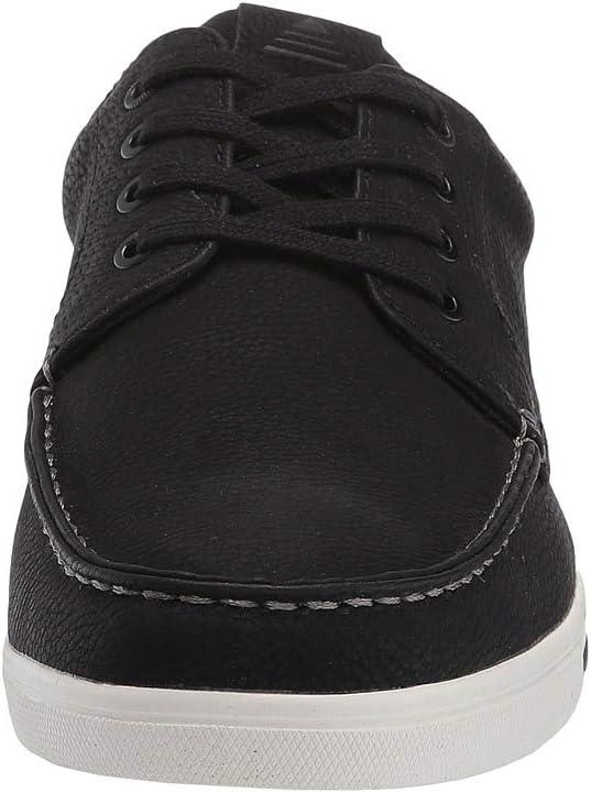 ALDO Andren | Men's shoes | 2020 Newest