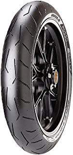 Pirelli 2772200 Pneumatico Moto ANGEL SCOOTER