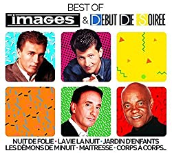 Best of by Images/Debut De Soiree
