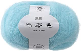 Best 100 cashmere yarn sale Reviews
