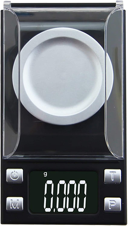 N\C 0.001g Spasm service price Mini High Precision Weight Laboratory Balance Digital