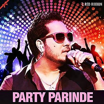 Party Parinde