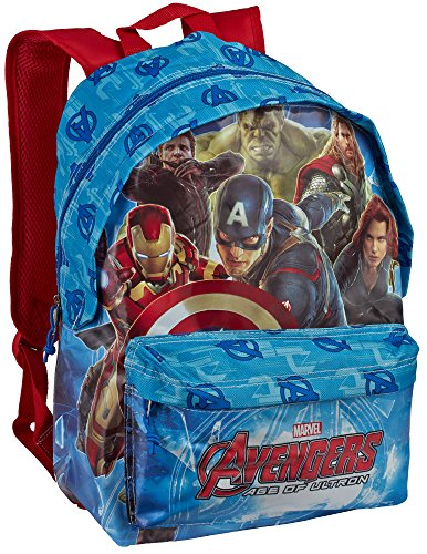 Avengers - 48739 - Sac dos