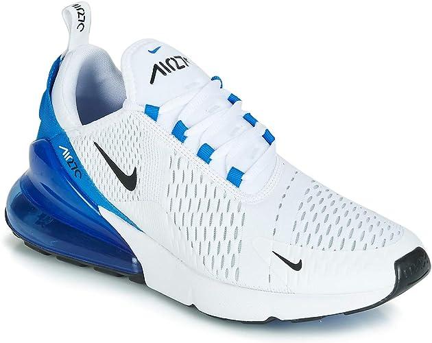 Nike Air Max 270, Scarpe da Trail Running Uomo, 40 EU