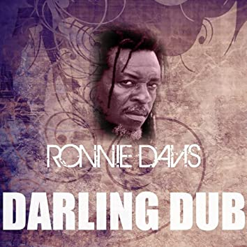 Darling Dub