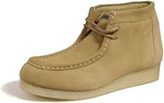 Best gum sole chukka boots Reviews