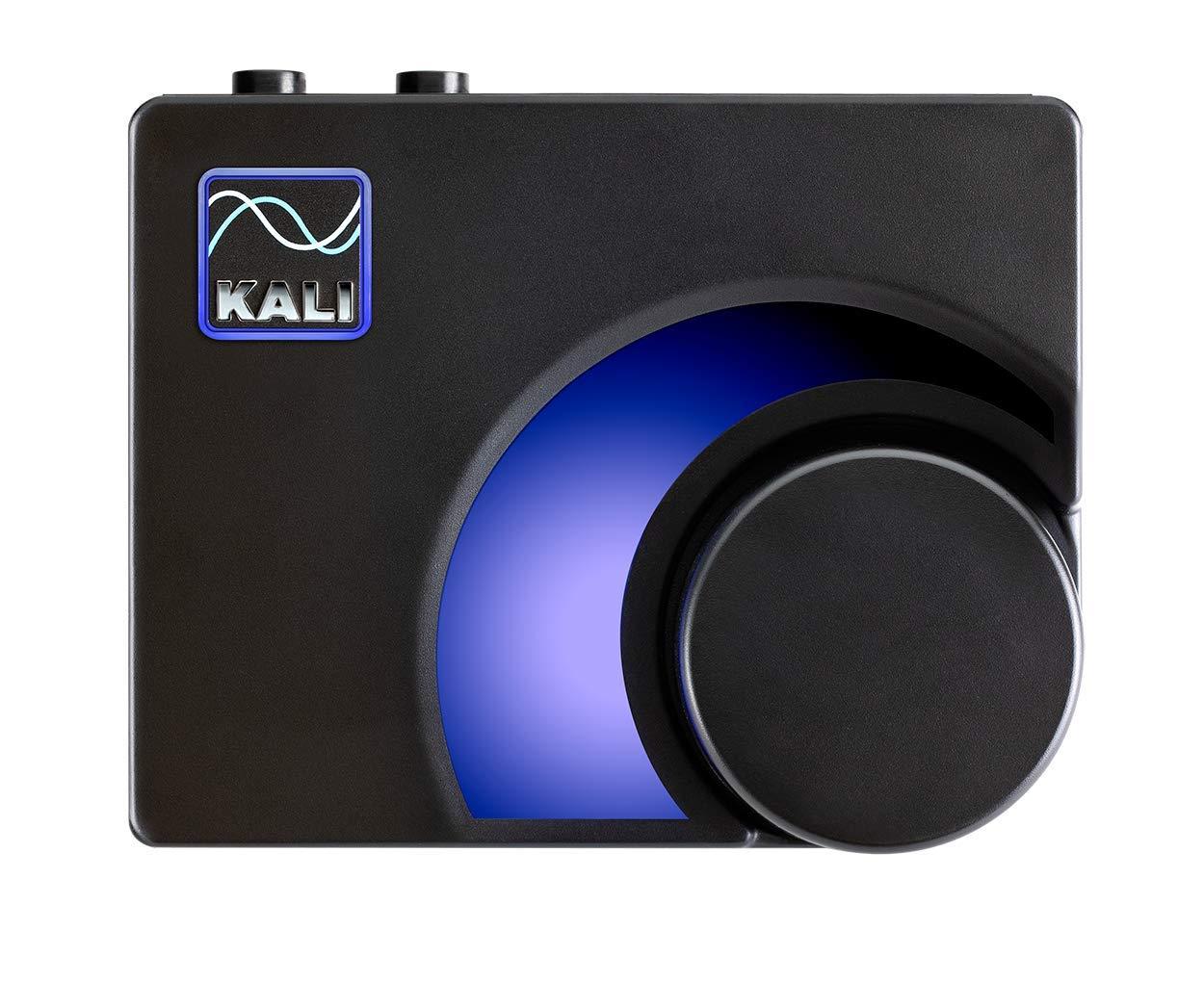 Kali Audio MV BT Professional Bluetooth