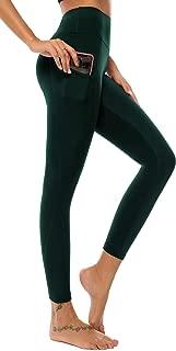 Best legging workout pants Reviews