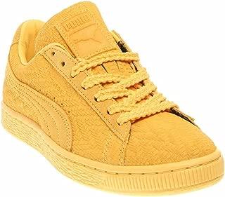 Amazon.es: zapatillas puma clasicas
