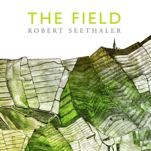 The Field Audiobook By Robert Seethaler, Charlotte Collins cover art