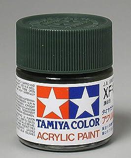Amazon.es: pintura acrilica para maquetas - Tamiya