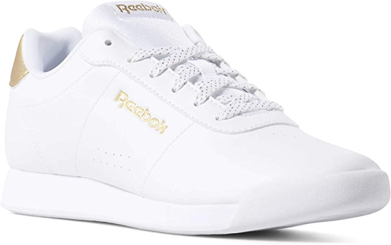 Reebok Royal Charm, Chaussures Multisport Indoor Femme