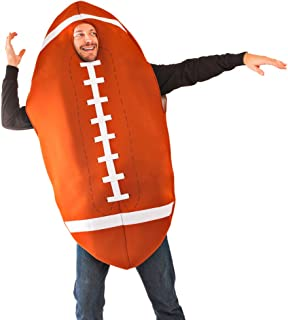 football mascot costumes for sale
