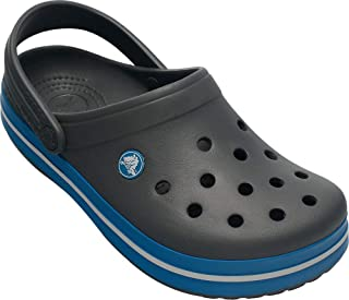 Crocs Unisex Adults Crocband Clog