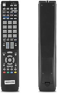 Mando a distancia universal de repuesto para Smart TV LED / LCD/HD/3D Smart Digital TV