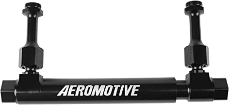 Aeromotive 14201 Fuel Log, 4150/4500 Series Old Holley 7/8