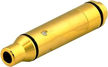 G-Sight TBS2-223 223 Rem Training Laser Cartridge w/Pro App, Brass