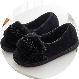 Best damian lillard home shoes Reviews