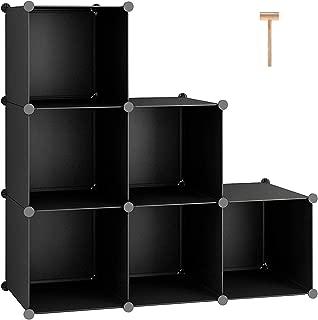 Best shoe storage unit furniture Reviews