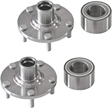 Best celica wheel bearing Reviews