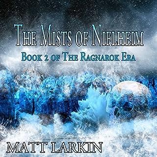The Mists of Niflheim cover art