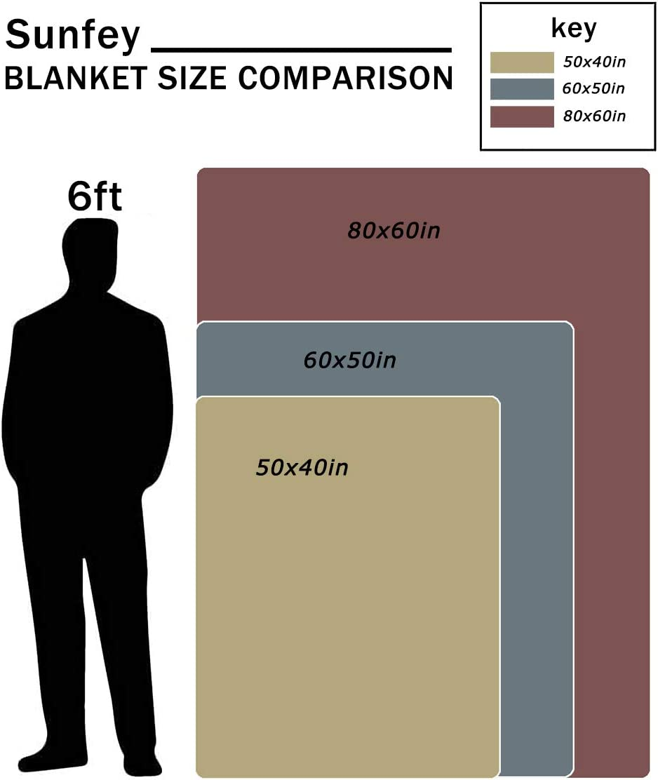 Super Soft Light Weight Throw Blanket Greys Anatomy Summer Quilt for Bed Couch Sofa 60X50 Medium for Teen