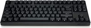 Filco Ninja 87 Brown Switch Keyboard, N87M/EFB2