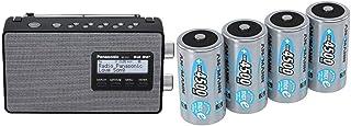 Suchergebnis Auf Für Akkus Panasonic Akkus Batterien Akkus Zubehör Elektronik Foto