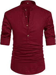 Best zara oversized polo shirt Reviews