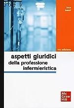 Permalink to Aspetti giuridici della professione infermieristica PDF