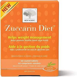 newnordicusa zuccarin diet