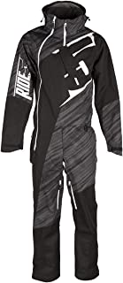 509 Allied Insulated Mono Suit (Black Ops - Large)