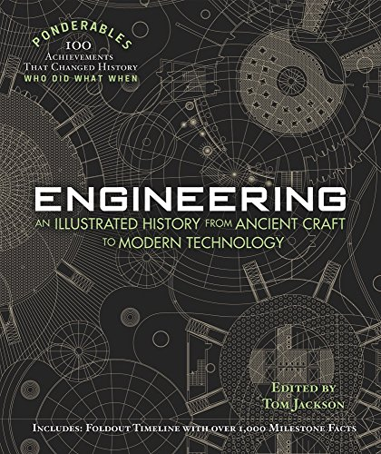 Engineering: An Illustrated Hist...
