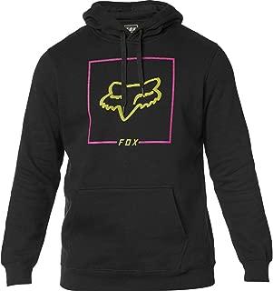 fox racing camo jacket