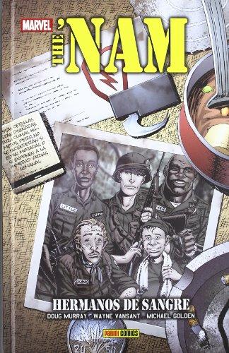 The 'Nam 3