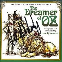 Dreamer of Oz