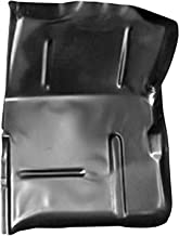 Replacement 87 LEFT Extended Floor Pan, Fits Chevy GMC, Truck, Suburban, Blazer, Jimmy