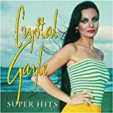 Crystal Gayle / Super Hits