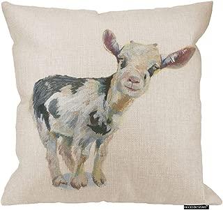 Best cute cow pillow Reviews